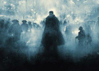 Las mejores películas de ciencia ficción que tienes que ver (actualizado a 2016) - Blade Runner