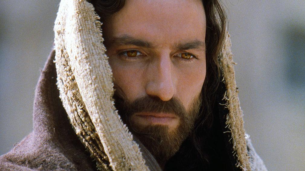 Las mejores películas de romanos de la historia actualizado a 2016 - La pasión de Cristo