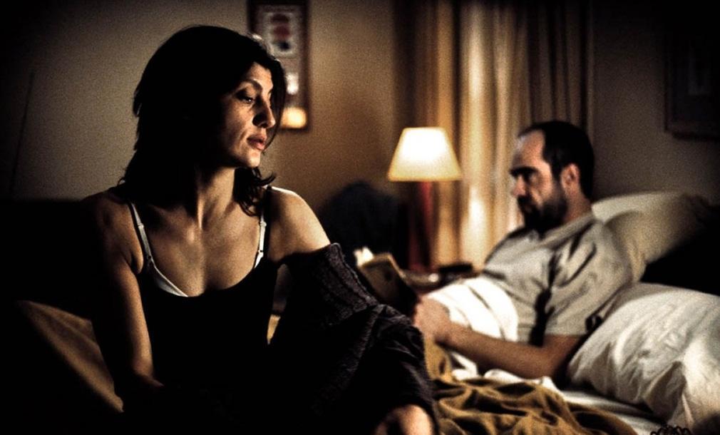 Las mejores películas españolas para ver al menos una vez en la vida - Los lunes al sol