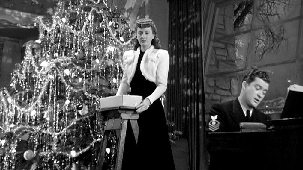 Las mejores películas navideñas para disfrutar con toda la familia (actualizado a 2016) - Cena de Navidad