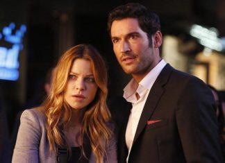 Lucifer temporada 2 adivina quién se escapó del infierno
