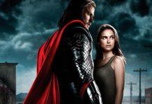 Natalie Portman sobre futuras películas de Marvel 'Por lo que yo sé, he terminado'