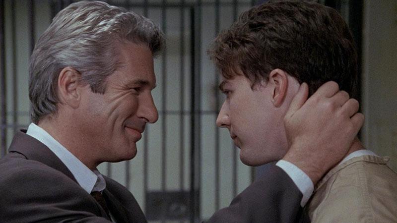 Películas que hay que ver si te gusta el cine - 91 - Las dos caras de la verdad