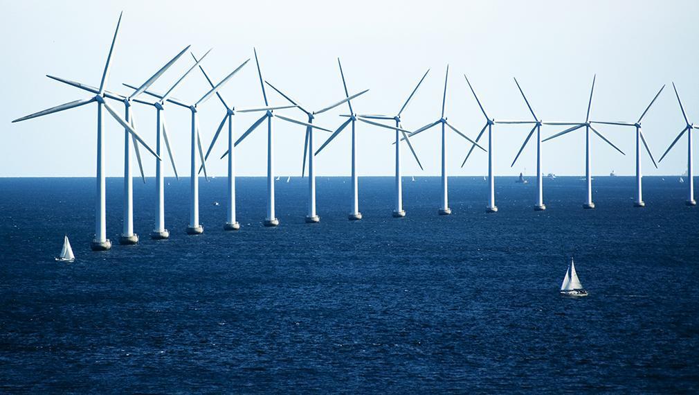Qué es la energía eólica y cómo funciona
