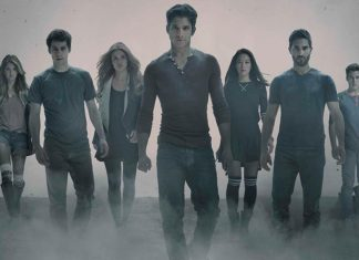 Teen Wolf temporada 6 Dylan O'Brien podría morir antes del final