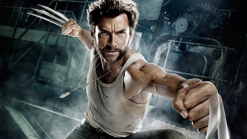 Wolverine 3 el actor  Patrick Stewart habla de su posible última aparición en la franquicia X-Men