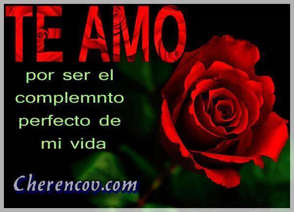 Frases De Amor Cortas Y Bonitas Para Enamorar Cherencov Com