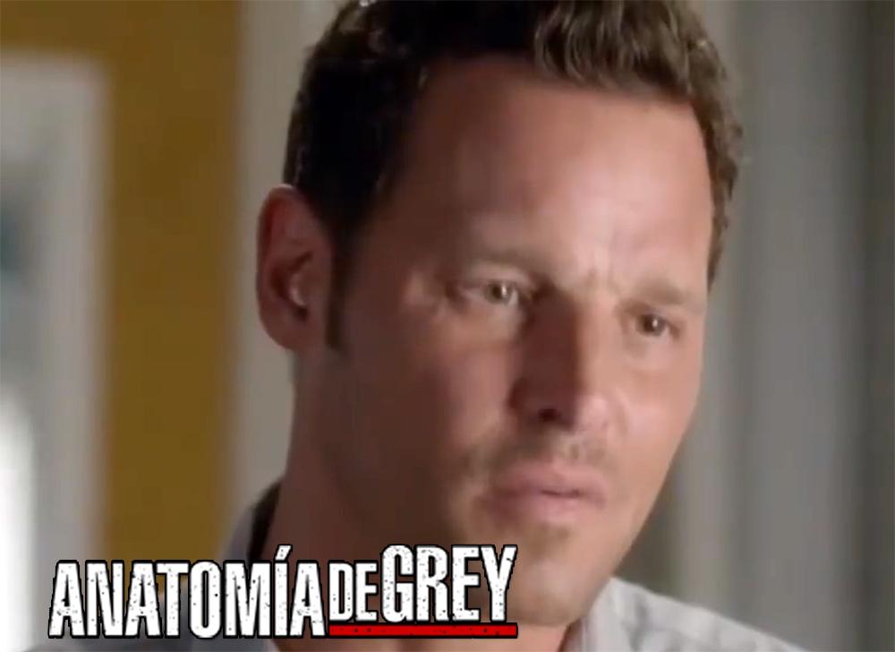 Serie anatomia de grey online temporada 6 / Boyish girl interrupted ...
