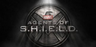 Agentes de SHIELD temporada 4 promo del episodio 4×03: 'Uprising'