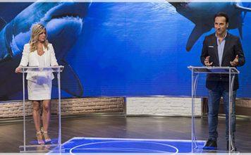 Un vistazo general a las noticias del espect culo la for Cuarto milenio ultimo programa 2016