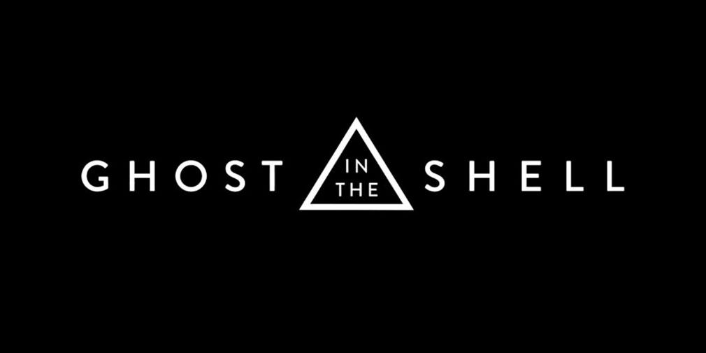 'Ghost In The Shell' primeros teasers con Scarlett Johansson y logo