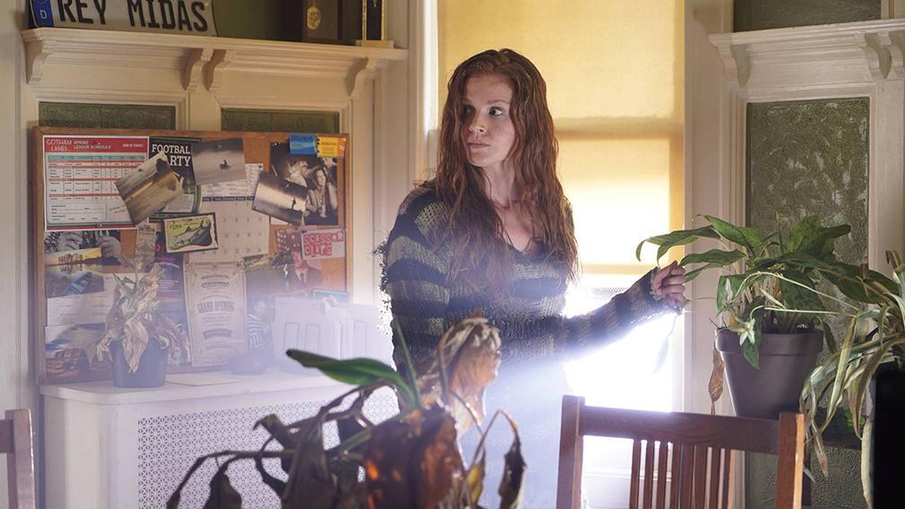 'Gotham' promo del episodio 3x02: 'Burn the Witch'