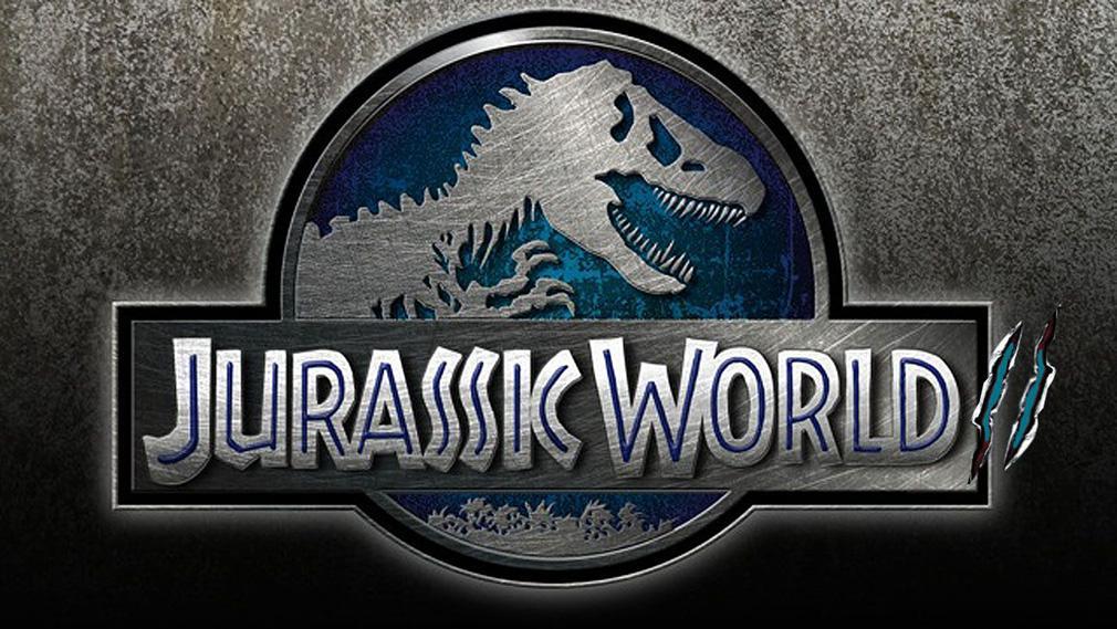 'Jurassic World 2' esto es lo que sabemos hasta ahora