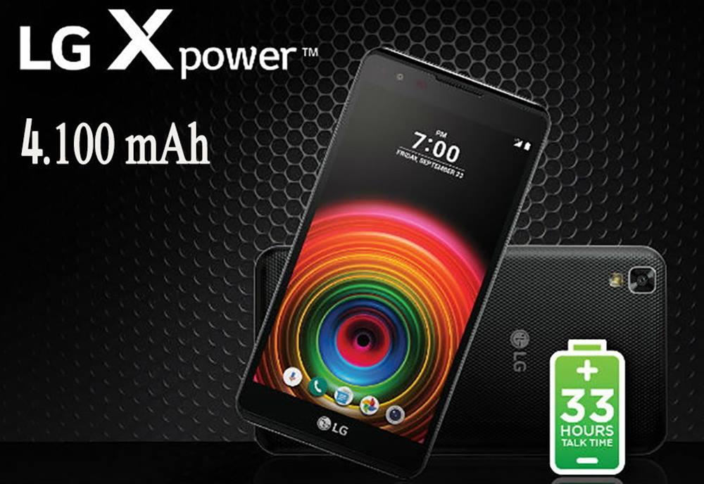 LG_X_POWER 2016