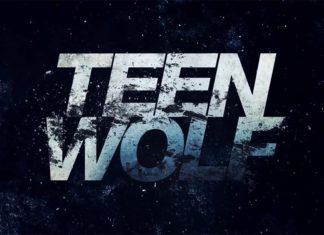 La temporada 6 de 'Teen Wolf' se estrena en Noviembre