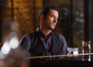 Lucifer temporada 2 Fox lanza un nuevo teaser antes del estreno