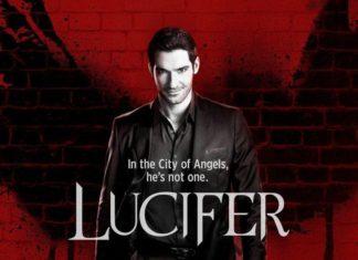 Lucifer temporada 2 nueva promo contiene un deseo de su madre