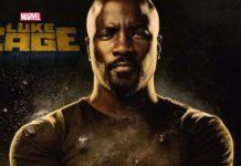 'Luke Cage' nuevo teaser todo el mundo quiere ser el Rey