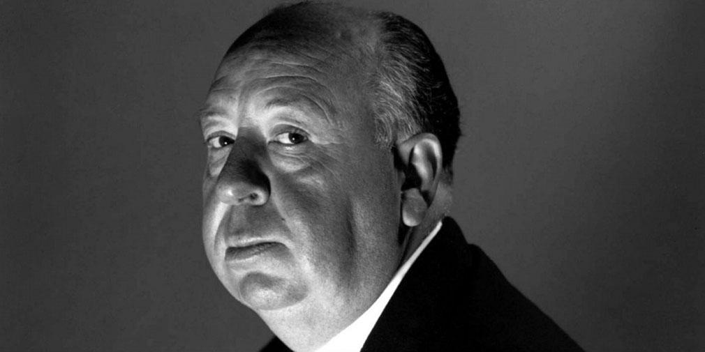 Nueva serie de antología sobre 'Alfred Hitchcock presenta'