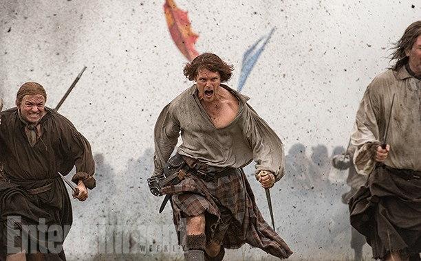 outlander-temporada-3-sam-heughan