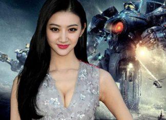 Pacific Rim 2 incorpora al reparto a la actriz Tian Jing