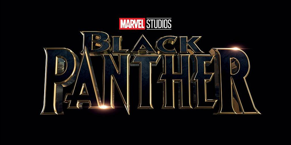 'Pantera Negra' el actor Winston Duke será M'Baku