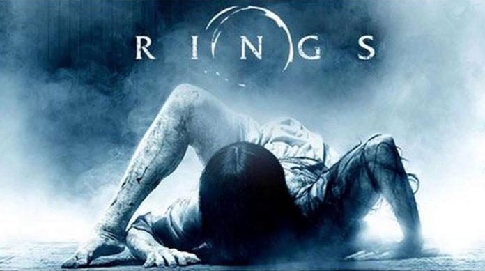 'Rings' se retrasa hasta el 3 de Febrero de 2017