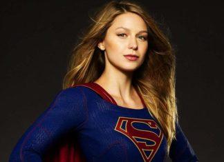 Supergirl temporada 2: Nuevo teaser del episodio 2x01