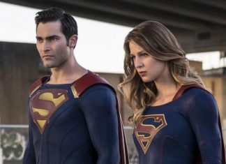 Supergirl temporada 2 sinopsis del episodio 2x02 'Llega Metallo'