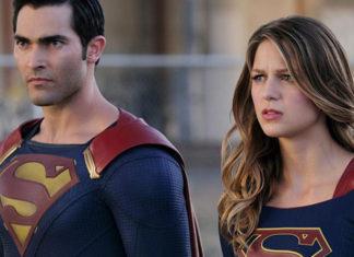 Supergirl temporada 2 sinopsis del estreno con superman