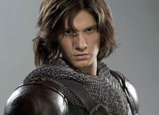 'The Punisher' Ben Barnes se une al reparto como villano