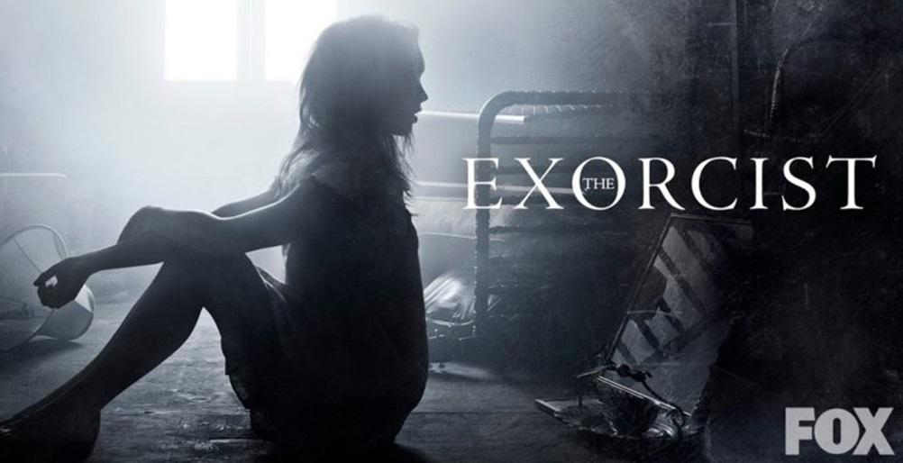 El Exorcista temporada 1 promo 1x06 'Star of the Morning'