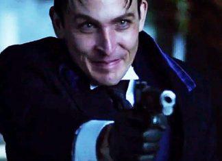 Gotham temporada 3: Nuevos clips del episodio 3x03 con el Pingüino y más