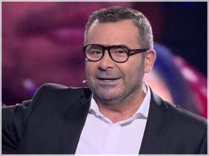 Gran Hermano 17, Jorge Javier Váquez comeinza a ser cuestionado en Telecinco