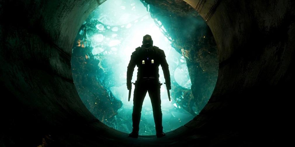 guardianes-de-la-galaxia-2-nuevo-teaser-trailer