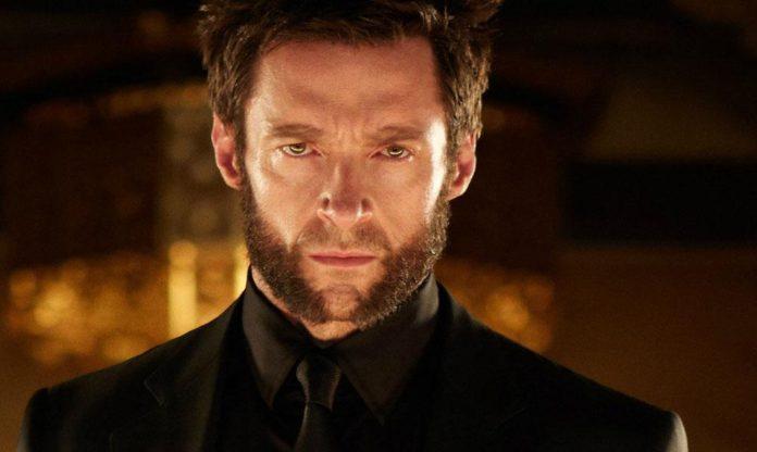 'Logan' título oficial de 'Lobezno 3' y detalles del personaje y la trama