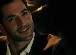 Lucifer promo del episodio 2×03 'Sin-Eater'