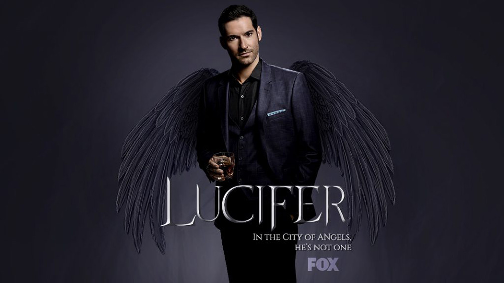 Lucifer promo del episodio 2×06 'Monster'