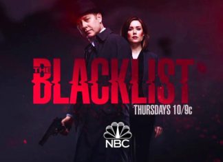 The Blacklist temporada 4 promo 4x05 'The Lindquist Concern'