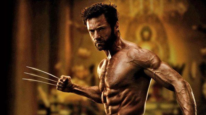 'Wolverine 3' El director revela una pagina del guión