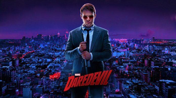 Daredevil temporada 3 Charlie Cox quiere a Bullseye en ella