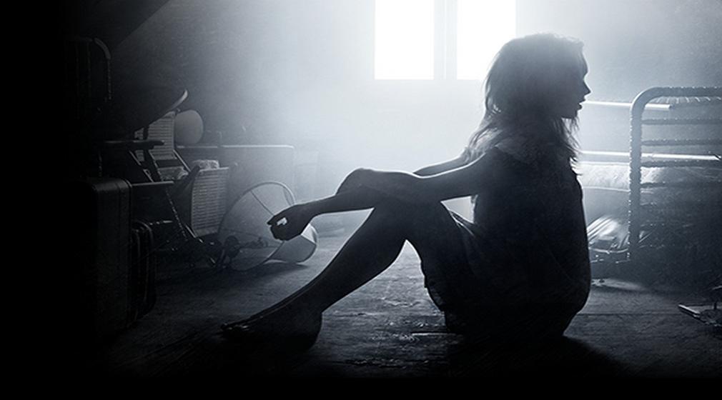 El Exorcista temporada 1 promo 1x07 'Father of Lies'