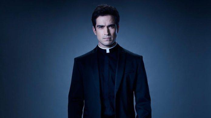 El Exorcista temporada 1 sinopsis 1x09 '162'