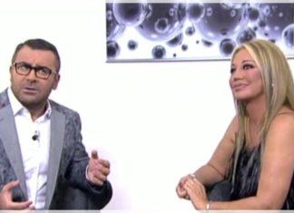 El escandaloso sueldo de Belén Esteban en Sálvame y Sálvame deluxe