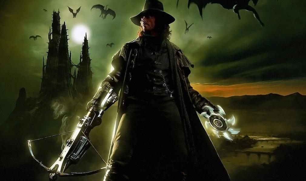 El reinicio de 'Van Helsing' tendrá lugar en la actualidad