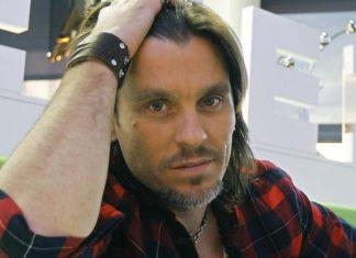 El 'triunfito' Javián se inscribe para representar a España en Eurovisión