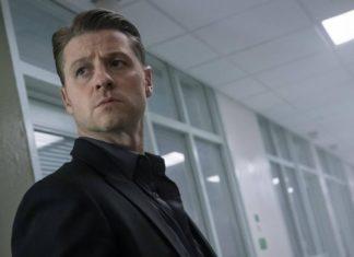 Gotham temporada 3 promo 3x08 'Blood Rush'