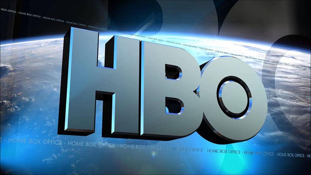 HBO aterriza en España con cerca de 3.000 títulos y un mes gratis