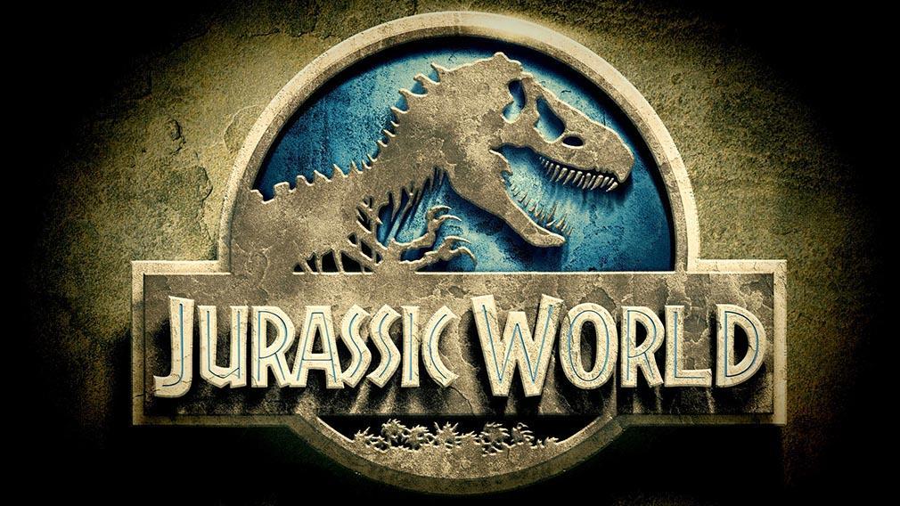 'Jurassic World 2' comienza a rodar en marzo del 2017