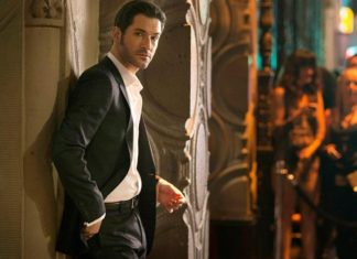 Lucifer temporada 2 promo 2×07: 'My Little Monkey'
